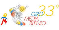 Media Blenio