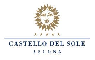 Castello del Sole