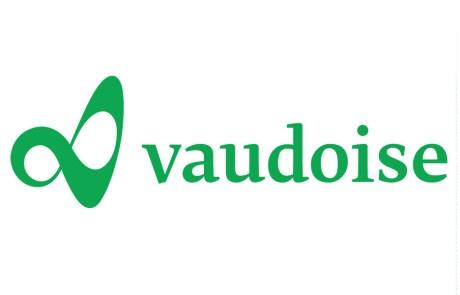 Vaudoise Logo