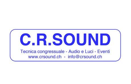 C.R.Sound