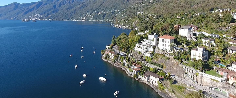 Ascona 2016