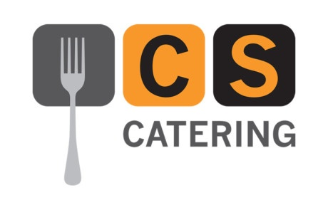 Cws catering