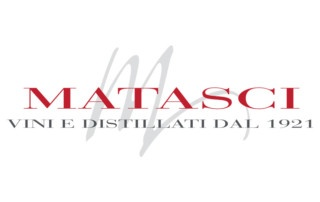 Matasci Vini