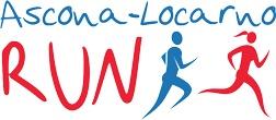 Ascona Locarno Run Sticky Retina