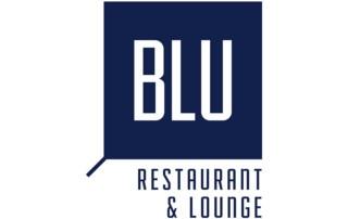 BLU Restarurant & Lounge