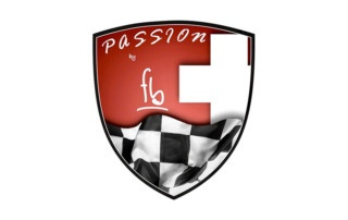 Passion by FB