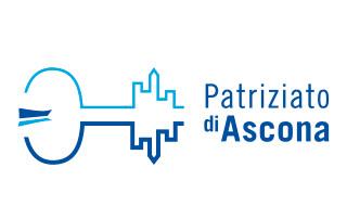 http://www.patriziatoascona.ch/