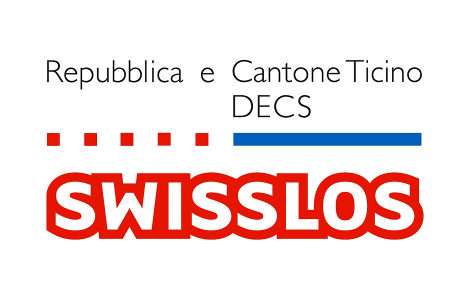 Swisslos, Sport-toto