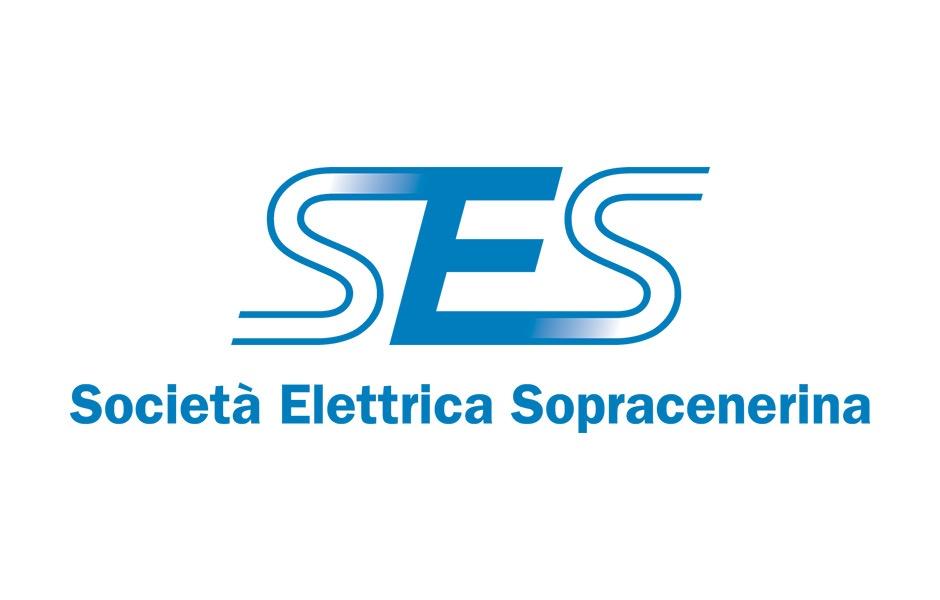 SES - Società Elettrica Sopracenerina