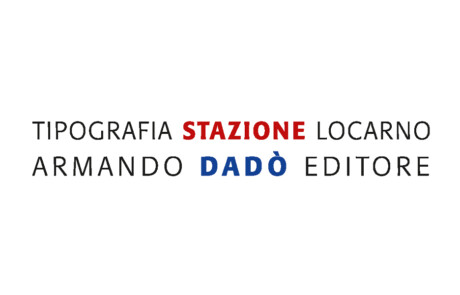http://www.editore.ch/