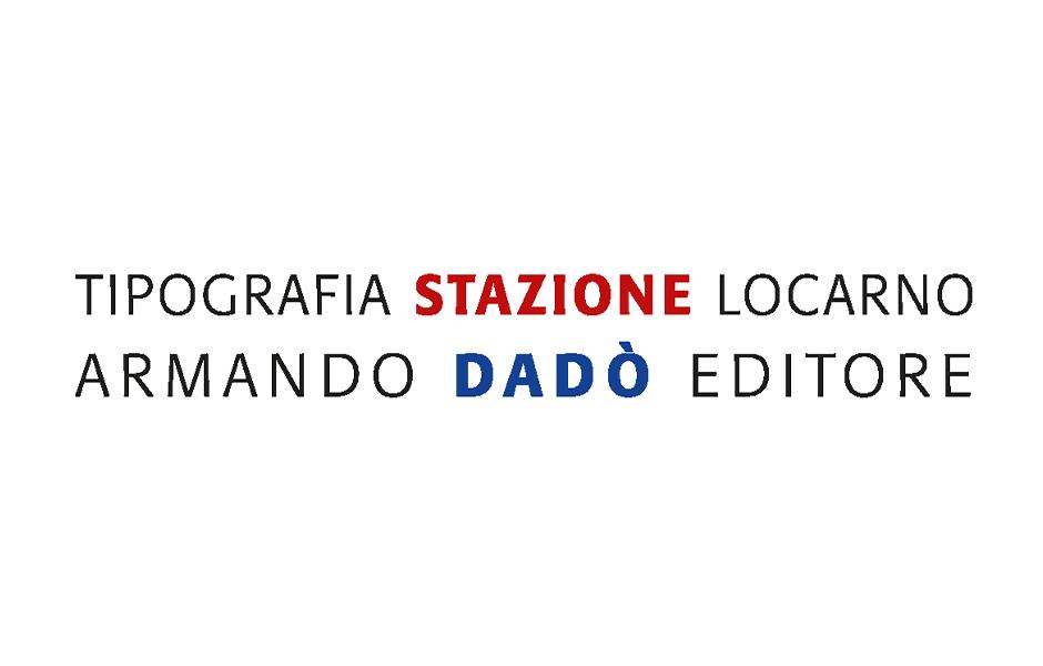 Tipografia Stazione Locarno