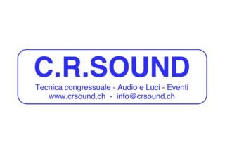 http://www.crsound.ch/