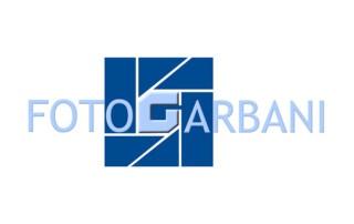 http://www.fotogarbani.ch/