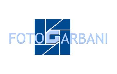 Foto Garbani