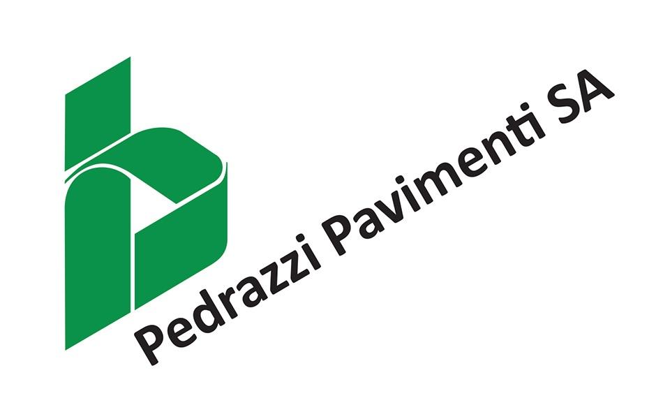 Pedrazzi Pavimenti – Ascona Locarno Run