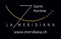 Garni Ascona la Meridiana Hotel
