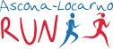 Ascona Locarno Marathon Logo