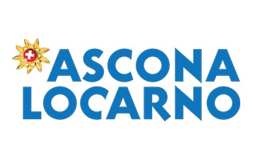 https://www.ascona-locarno.com/de/