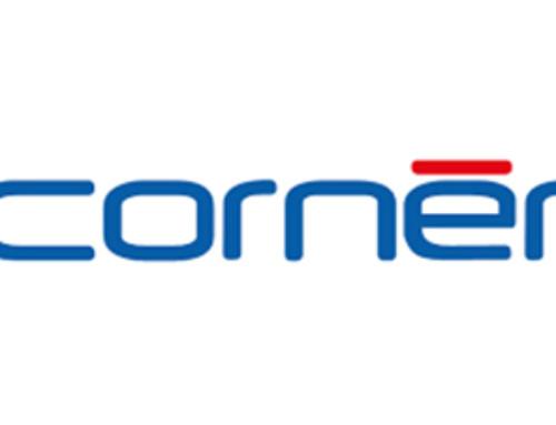 Gruppo Cornèr Banca