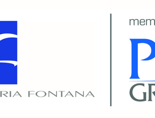 Fiduciaria Fontana