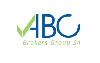 http://abcbrokers.ch/