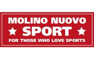 http://www.molinonuovosport.ch/