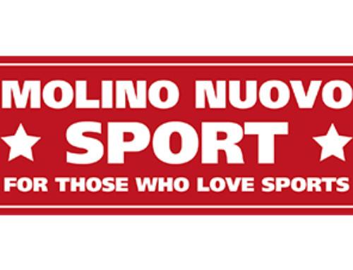 Molino Nuovo Sport