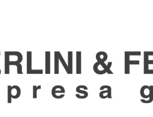 Merlini & Ferrari SA