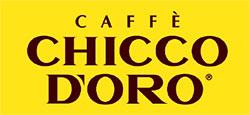 http://www.chiccodoro.com/