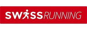 https://www.swiss-running.ch/de/