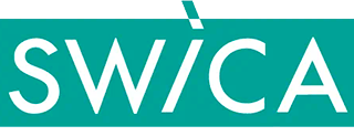 https://www.swica.ch/it/privati